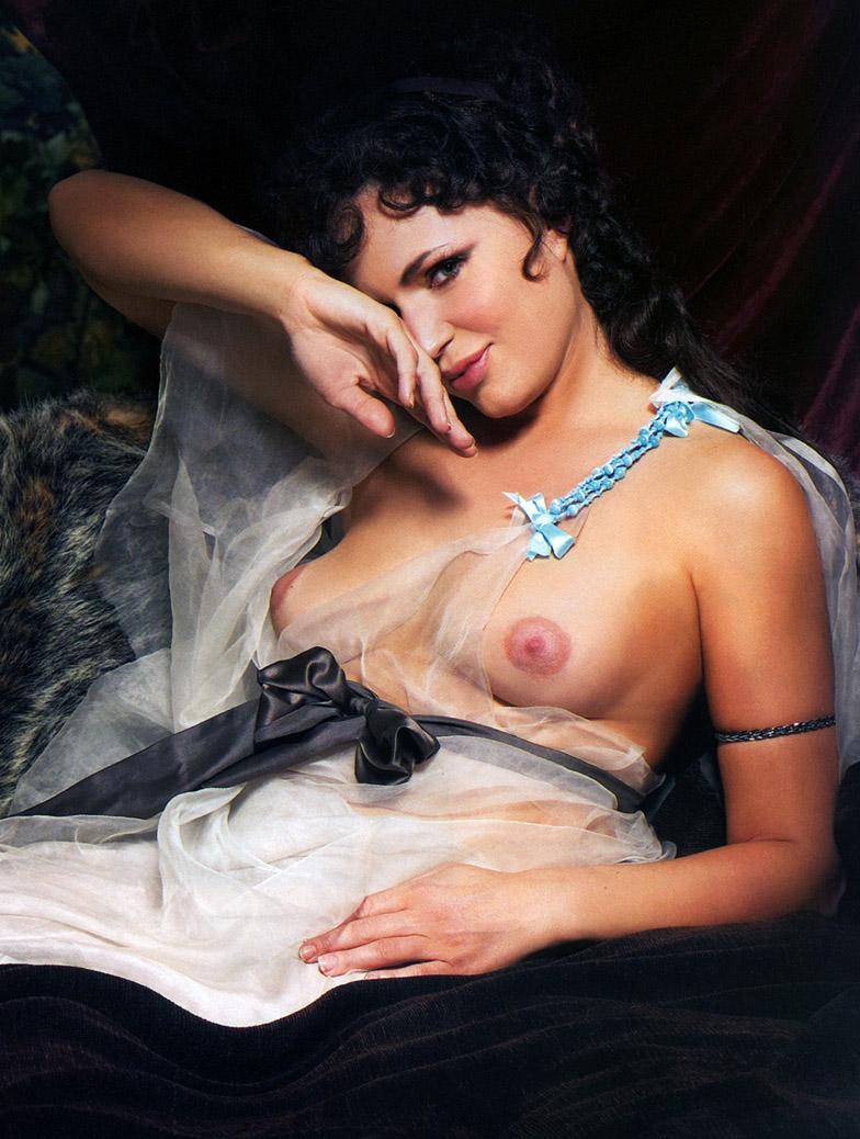 Секс с пугачёво 17 фотография