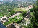 Посмотреть все фотографии серии Италия(+Сан Марино и Ватикан)
