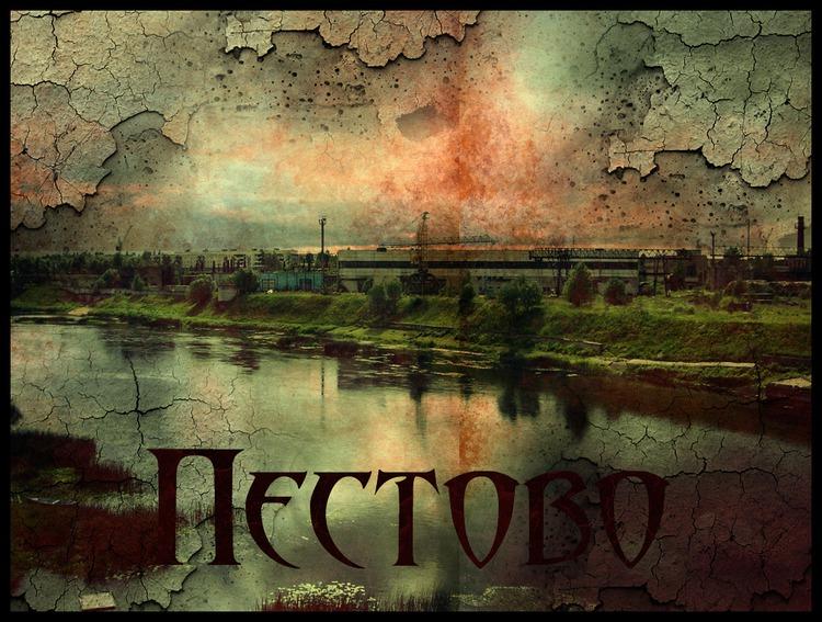 http://img1.liveinternet.ru/images/foto/b/3/761/2563761/f_19026329.jpg