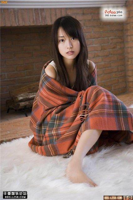 Трансы японские фото 93663 фотография