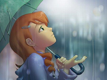http://img1.liveinternet.ru/images/foto/b/3/778/2226778/f_11593418.jpg