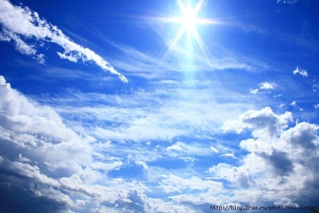 Скачать песню да и не будет небо серым