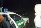 """[+] Увеличить - """"Мы бедные овечки, никто нас не пасет!"""" И доблестная полиция Франкфурта на Одере - симпати"""