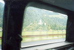[+] Увеличить - Дороги Австрии - это нечто.