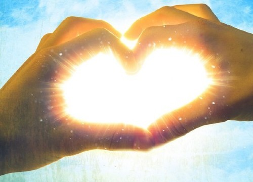 http://img1.liveinternet.ru/images/foto/b/3/788/2245788/f_15053647.jpg