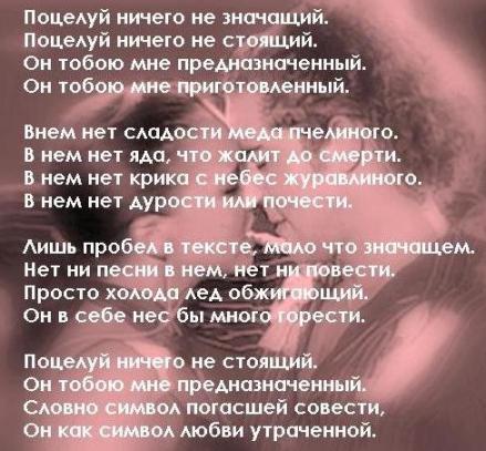 http://img1.liveinternet.ru/images/foto/b/3/797/2995797/f_16810113.jpg