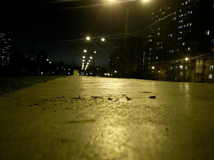 f_16148965.jpg