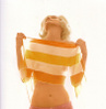 [+] Увеличить - Bern Stern. Marilyn Monroe.