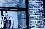 [+] Увеличить - Anton Corbijn. Kylie Minogue. 1999