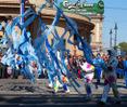 [+] Увеличить - carnavale 5