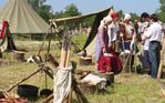 [+] Увеличить - лагерь