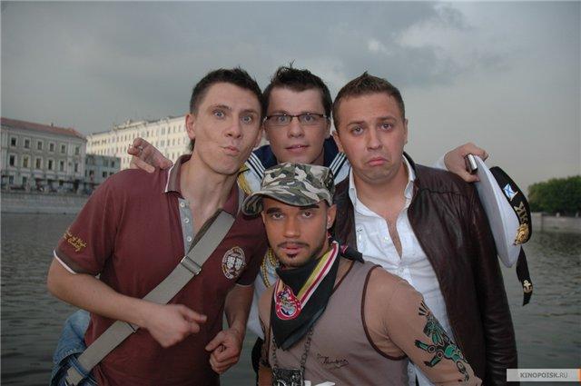 http://img1.liveinternet.ru/images/foto/b/3/827/2480827/f_16570107.jpg