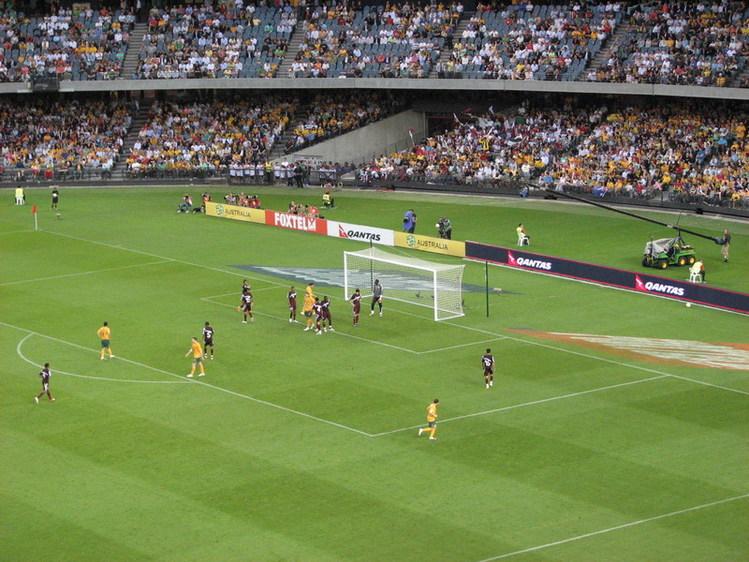 онлайн смотреть бесплатный футбол