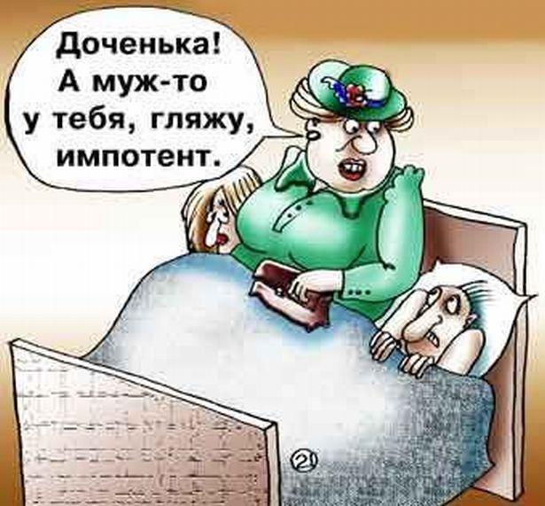Порно школьница россия. порно онлайн бесплатно маленькие сиськи.