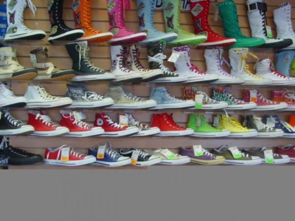 Одежда Обувь Дешево С Доставкой