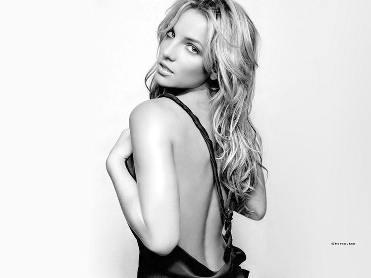 - Бритни Спирс голая, частные фото, новости с фотографиями - музыка в mp3