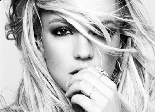 Смотреть фотографию Britney Spears.