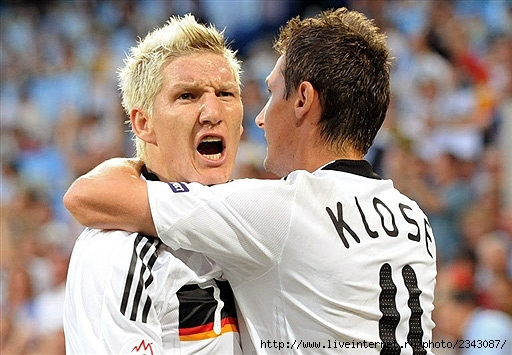 евро 2012 по футболу
