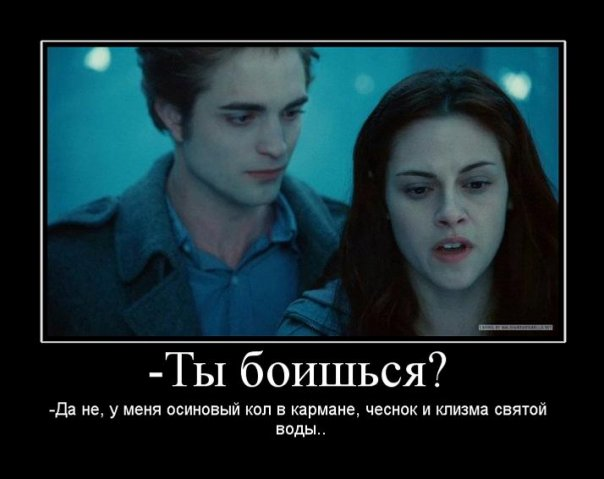 http://img1.liveinternet.ru/images/foto/b/3/883/2901883/f_19045537.jpg