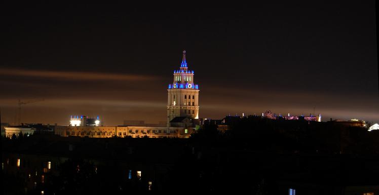 http://img1.liveinternet.ru/images/foto/b/3/887/930887/f_15806638.jpg