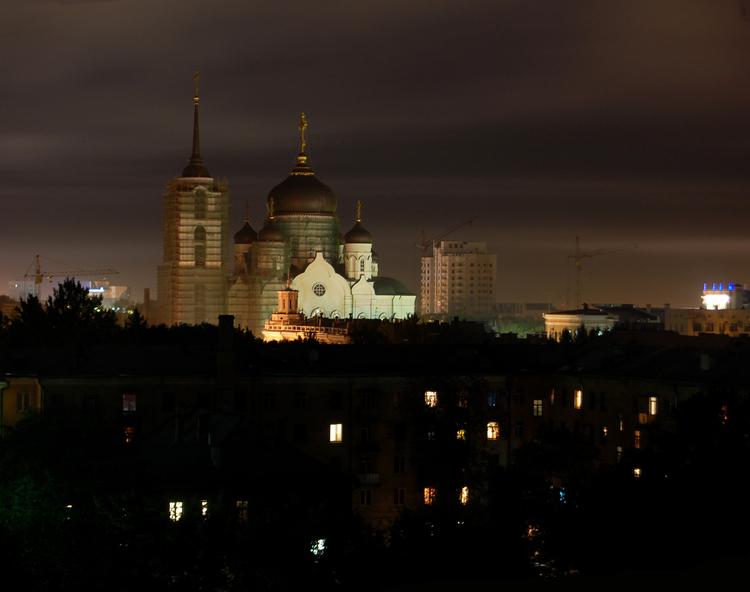 http://img1.liveinternet.ru/images/foto/b/3/887/930887/f_15806801.jpg