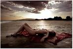 Посмотреть все фотографии серии Солнце,море,пляж