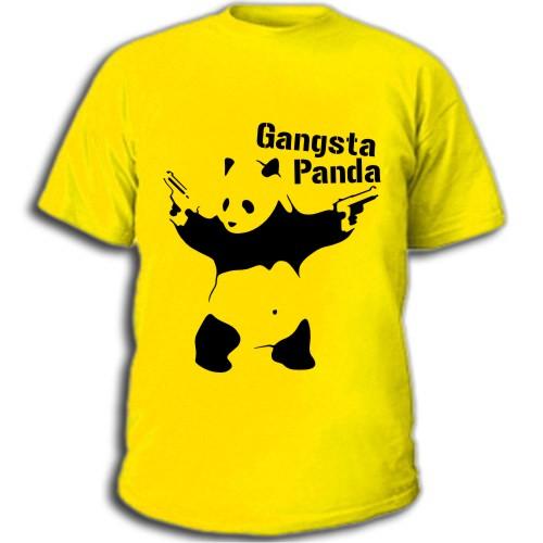 купить мужские футболки showthread php.