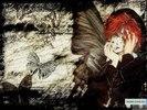 Посмотреть все фотографии серии Аниме по Angel sanctuary