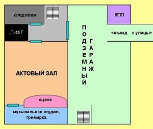 http://img1.liveinternet.ru/images/foto/b/3/923/1901923/f_11880673.jpg