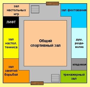 http://img1.liveinternet.ru/images/foto/b/3/923/1901923/f_11880675.jpg