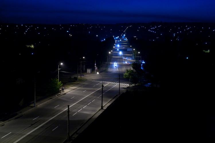 Фотоальбом Faola/Луганск.