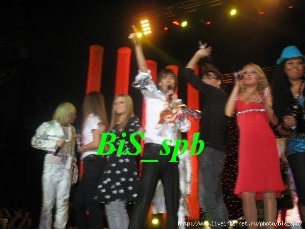 http://img1.liveinternet.ru/images/foto/b/3/937/2123937/f_12587388.jpg