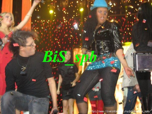 http://img1.liveinternet.ru/images/foto/b/3/937/2123937/f_12587722.jpg