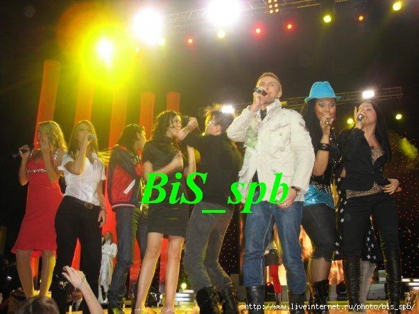http://img1.liveinternet.ru/images/foto/b/3/937/2123937/f_12587750.jpg