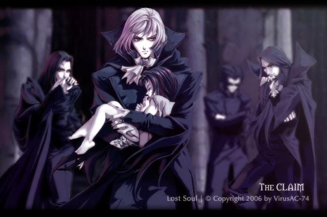 Это фото вы найдете в архивах: наколки ...: tatu-msk.ru/risunki-karandashom-anime-potseluy.html