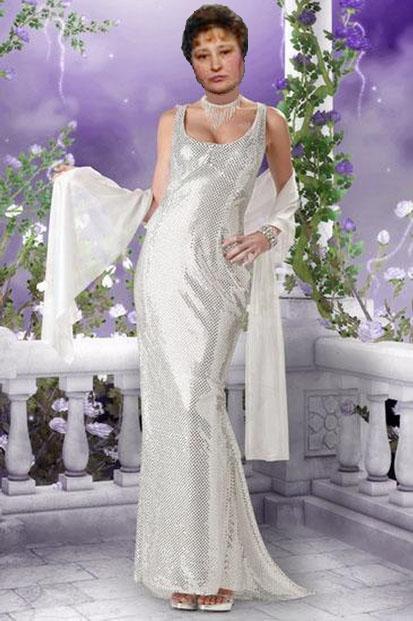 132388 байтДобавлено. фотошоп девушка в вечернем платьеШирина.