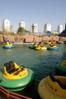 Посмотреть все фотографии серии парк развлечений