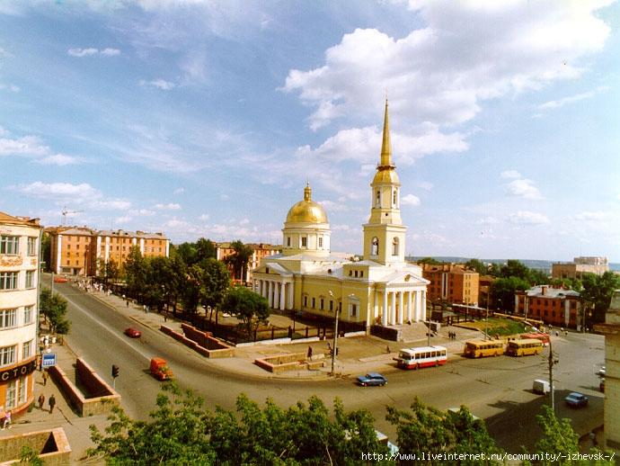 http://img1.liveinternet.ru/images/foto/b/3/973/2728973/f_15250735.jpg