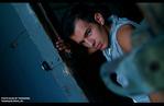 Посмотреть все фотографии серии -Amir-