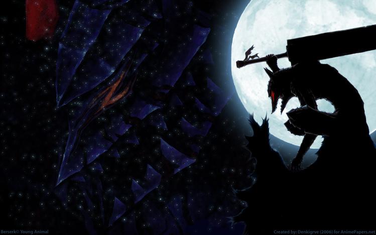 http://img1.liveinternet.ru/images/foto/b/3/994/2105994/f_13682338.jpg