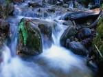 Водопад 6