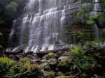 Водопад 2