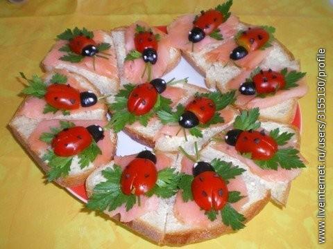 виноград башкирский фото: к чему сняться ягоды, пищевая ценность ягод.
