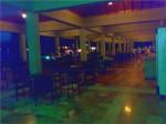 Открытый бар
