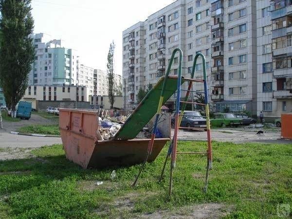 http://img1.liveinternet.ru/images/foto/b/3/apps/0/313/313603_27.jpg