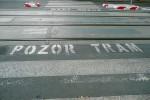 Позор трам