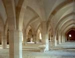 Цистерцианское аббатство