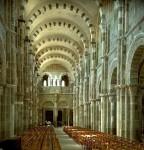 Церковь св.Марии Магдалины