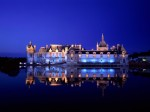 Chateau Chantilly