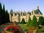 Chateau_de_Langeais